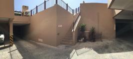 Apartamento en Punta del Este (Peninsula) Ref. 93
