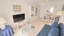 Apartamento en Punta del Este (Penìnsula) Ref. 988