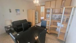 Apartamento en Punta del Este (Península) Ref-4752
