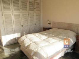 Apartamento en Punta del este (Peninsula) Ref-487