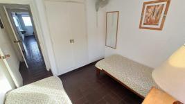 Apartamento en Punta del Este (Playa Brava) - Ref. 4286