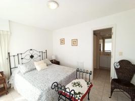 Apartamento en Punta del Este (Playa Brava)