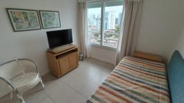Apartamento en Punta del Este (Playa Brava) Ref. 3964