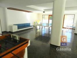 Apartamento en Punta del Este (Playa Brava) Ref-1123