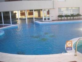 Apartamento en Punta del Este (Playa Mansa)