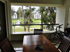 Apartamento en Punta del Este (Portezuelo)