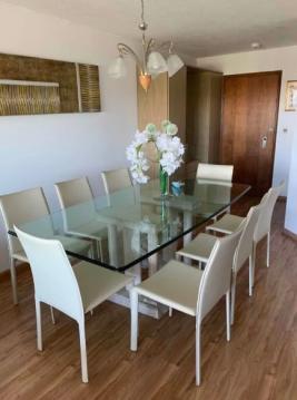 Apartamento en Punta del Este (Roosevelt) - Ref. 4309