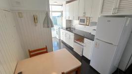 Apartamento en Punta del Este (Roosevelt)