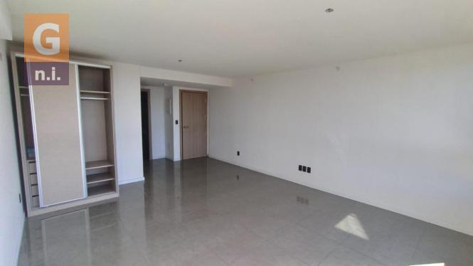 Apartamento en Punta del Este (Roosevelt) Ref. 4403