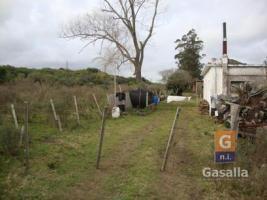 Campos y Fracciones en Maldonado (Ruta Interbalnearia Otras)