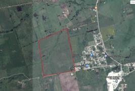 Campos y Fracciones en Pan de Azúcar (Km 110)