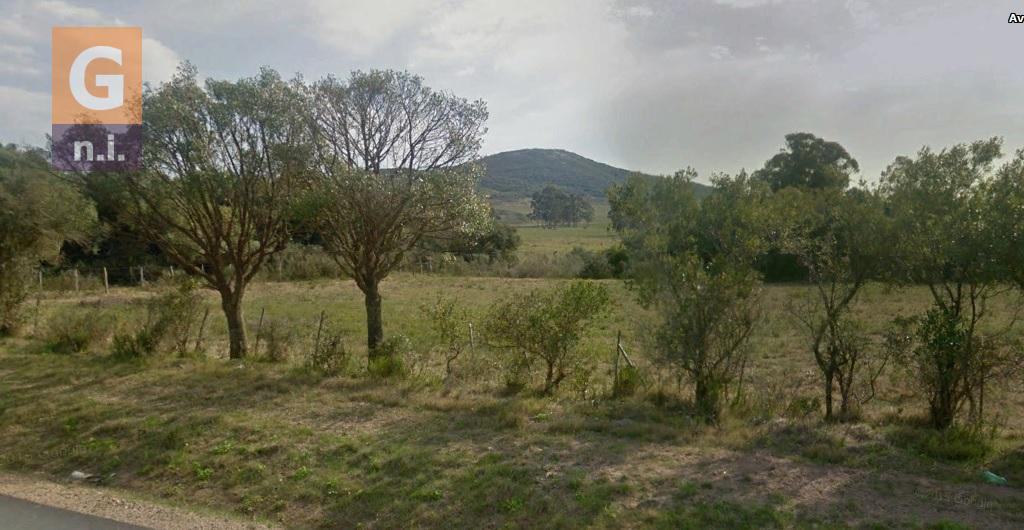 Campos y Fracciones en Piriápolis (Punta Negra)