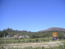 Campos y Fracciones en Piriápolis (Ruta 37 Piriápolis)