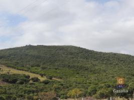 Campos y Fracciones en Piriápolis (Ruta 73 Piriápolis)