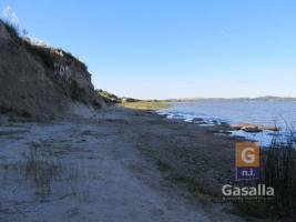 Campos y Fracciones en Punta del Este (Laguna del Sauce)
