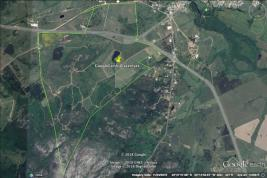 Campos y Fracciones en Punta del Este (Ruta Interbalnearia)