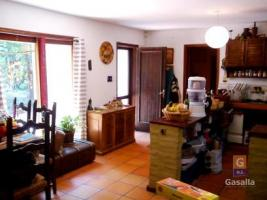 Casa en Maldonado (Punta Ballena)