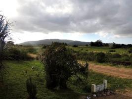 Casa en Pan de Azúcar (Km 110)