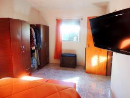 Casa en Piriápolis