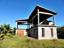 Casa en Piriápolis (Barra de Portezuelo)