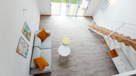 Casa en Piriápolis (Beaullieu) -  Ref. 4632