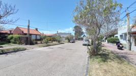 Casa en Piriápolis (Beaullieu)