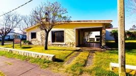 Casa en Piriápolis (Beaullieu) Ref.385