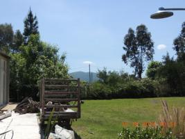 Casa en Piriápolis (Bella Vista)