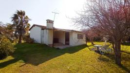 Casa en Piriápolis (Bella Vista) Ref. 1295