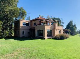 Casa en Piriápolis (Bella Vista) Ref.538