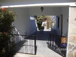 Casa en Piriapolis Centro