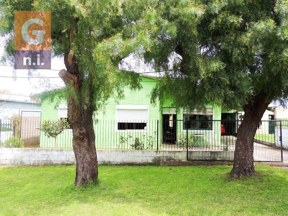 Casa en Piriápolis (Cerro del Toro (Falda))