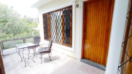 Casa en Piriápolis (Country) - Ref. 1150