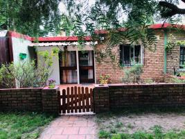 Casa en Piriápolis (Country)