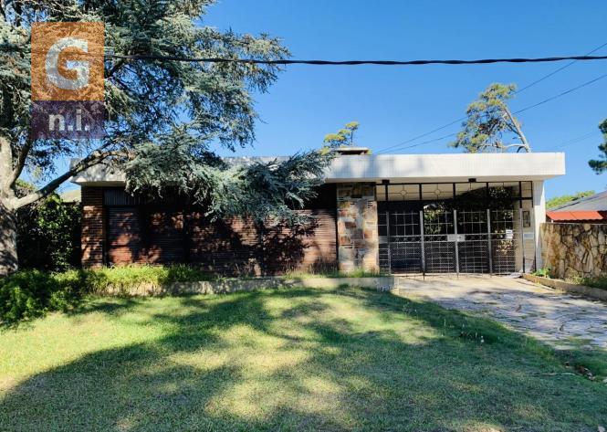 Casa en Piriápolis Country