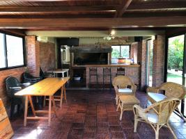 Casa en Piriápolis (Country) Ref. 396