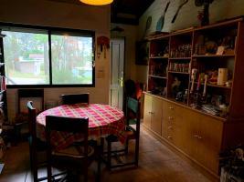 Casa en Piriápolis (Country) Ref. 4221