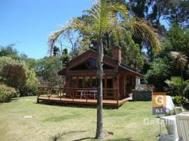 Casa en Piriápolis (Country) Ref. 947