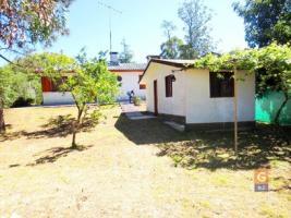 Casa en Piriápolis (Country) Ref.1191