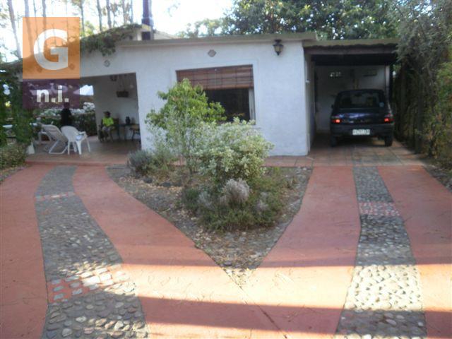 Casa en Piriápolis (Country) Ref.3128