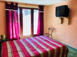 Casa en Piriápolis (Country) Ref.3409