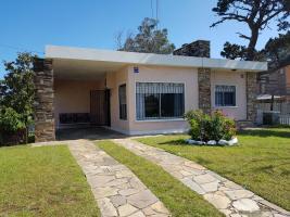 Casa en Piriápolis (Country) Ref.430