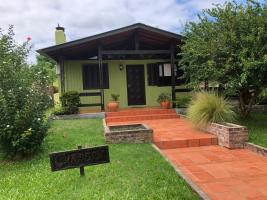 Casa en Piriápolis (Desconocido)