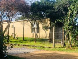 Casa en Piriápolis (Iglesia de Piria)