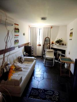 Casa en Piriápolis (La Cascada)