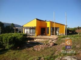 Casa en Piriápolis (La Gloria)