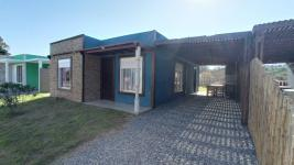 Casa en Piriápolis (Las Flores) - Ref. 4355