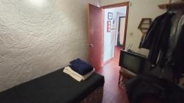 Casa en Piriápolis (Las Flores) Ref.4460