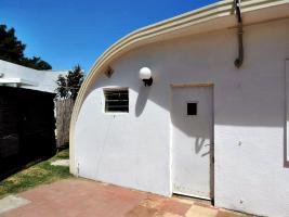 Casa en Piriápolis (Los Ángeles)