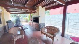 Casa en Piriápolis (Los Ángeles)- Ref. 4372